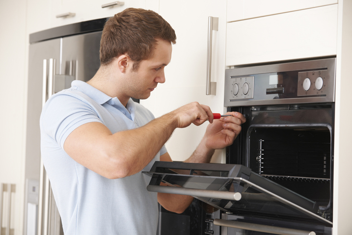 Samsung Stove Repair Studio City, Samsung Dishwasher Repair Studio City,