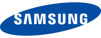 Samsung Washing Machine Repair Studio City,