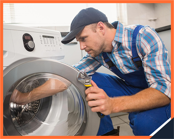 Samsung Washing Machine Repair West Hollywood, Samsung Dryer Repair